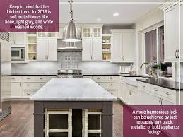 ways to increase home value cheap easy ways to increase your home s value financial wellness