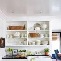 cottage kitchen ideas cottage kitchen ideas kitchen ideas