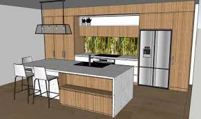 lowes kitchen cabinets design tool 28 best kitchen design software options free paid