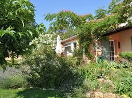 chambre d hote fayence gîtes et chambres d hôte à fayence les cyprès et les oliviers à