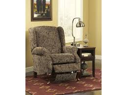 Lazy Boy Electric Recliners Furniture Add Elegance To Your Living Room With Hi Leg Recliner