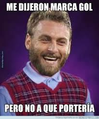 Barca Memes - los memes más divertidos del barça roma besoccer
