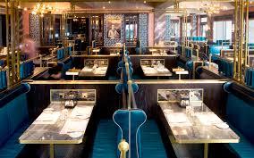 best restaurant design haammss