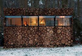 log house design ideas music studio homeconceptdecoration uber