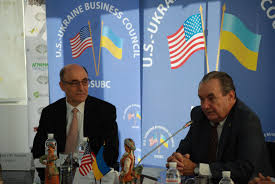 When Is Halloween In Usa U S Ukraine Business Council Usubc