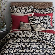 best 25 elephant comforter ideas on pinterest elephant bedding