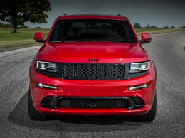 srt8 jeep modified 2015 wk2 srt red vapor special edition jeep garage jeep forum