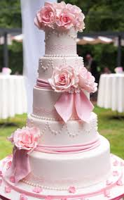 wedding cake roses wedding cakes big wedding cakes with roses determine the need of