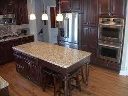 kitchen island seats 4 catchy kitchen island with seating for 4 and kitchen island seats