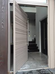front doors trendy front door height standard front door height