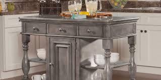 2 island kitchen kitchen walmart kitchen island cart imposing walmart mainstays