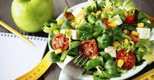 cuisine dietetique les règles de base de la diététique fourchette