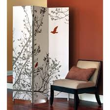 decorative panel room divider perfect panel room divider at home