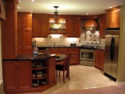 Kitchen Cabinets Design Software Free Decorating Midnight Blue Kitchen Cabinets With Black Ways To Use