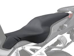 Bmw R1200r Comfort Seat Bmw Motorrad Store Uk Order Your Bmw Motorcycle Seats Online