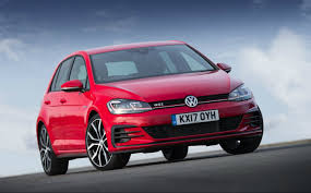 volkswagen hatch old the clarkson review 2017 volkswagen golf gti