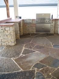 Laminate Flooring That Looks Like Stone Tile Laminate Flooring Stone Flooring Designs