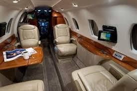 Cessna Citation X Interior 2008 Cessna Citation X 750 0287 Xa Rsa For Sale Specs Price