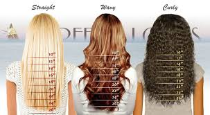 vire cape extensions inch hair beauty salon bloubergstrand cape town