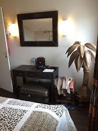 chambres d hotes noirmoutier en l ile chambre d hotes noirmoutier en l ile kirafes