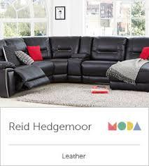 Corner Leather Sofa Leather Sofas Recliner And Corner Suites Harveys Furniture