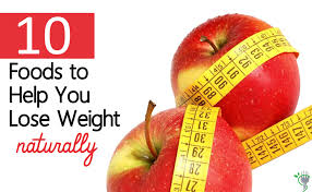 10 foods to help you lose weight naturally healthy eaton