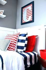 red and blue bedroom red and blue bedroom ideas katecaudillo me