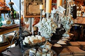 Antiques Stores Near Me by Best Antique Stores In Los Angeles For Hidden Gems