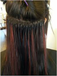 lox hair extensions lox hair extensions indian remy hair