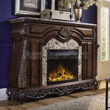 Electric Fireplace With Mantel Electric Fireplace With Mantel Electric Fireplaces With Mantels