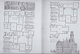 floor plans princeton 5 princeton housing floor plans sweet looking nice home zone