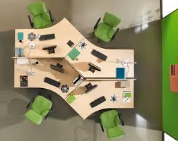 mobilier bureau open space mobilier de bureau professionnel bureaux opérationnels es tres