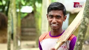De K He Shopno Dekhe Chokh U2013 A Wonderful Initiative From Gtv Bangladesh