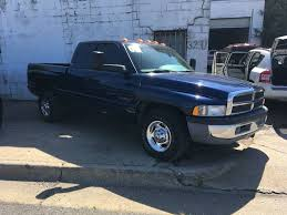 dodge ram birmingham al diesel dodge ram in birmingham al for sale used cars on