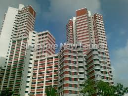 real estate market news sg new launch 65 8383 8322