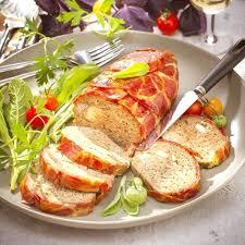 de cuisine qui cuit les aliments de cuisine qui cuit les aliments il a de quoi relacguer les