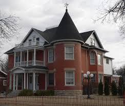 file rourke house la junta colorado from sw 1 jpg wikimedia