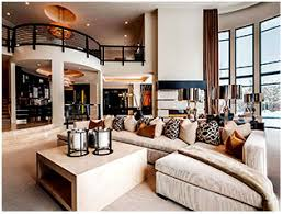 sale home interior inside multi million dollar homes search luxury living