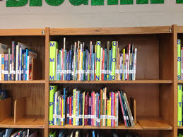 viewing photos of library shelf dividers showing 15 of 15 photos