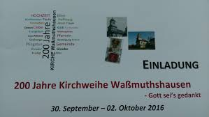 Wetter Bad Zwesten 7 Tage Kirchenkreis Fritzlar Homberg Knüllwald I Und