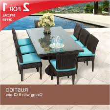 fresh 8 person dining table set beautiful table ideas table ideas