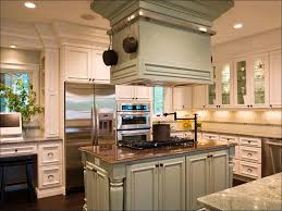 Installing Kitchen Wall Cabinets Kitchen Kitchen Cabinet Styles Installing Kitchen Cabinets Wall