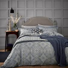 luxury bed linen designer duvet covers u0026 bed throws at bedeck 1951