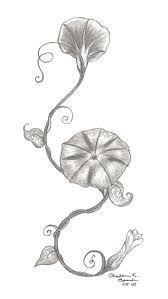 best 25 little flower tattoos ideas on pinterest small tattoo