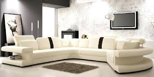 Best Leather Sectional Sofas Sectional Sofa Sectional Sofa Best Design