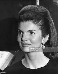 Kennedy Jacqueline 100 Kennedy Jacqueline Jackie Kennedy Onassis By Ron