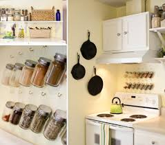 Diy Kitchen Remodel Ideas Our Diy Kitchen Renovation Baby U0026 Family Photography