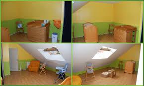 autour de bebe chambre frais chambre autour de bébé hzkwr com