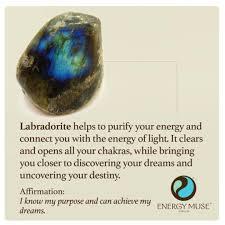 clear quartz stone energy level clear quartz and chakras