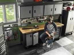 garage ideas for hanging tools in garage garage wall storage